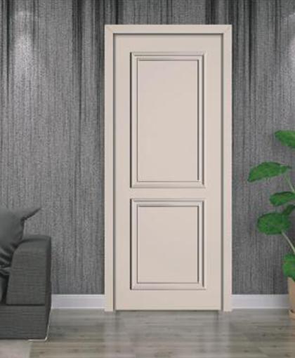 酒店套装门