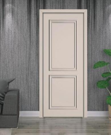 重庆酒店套装门
